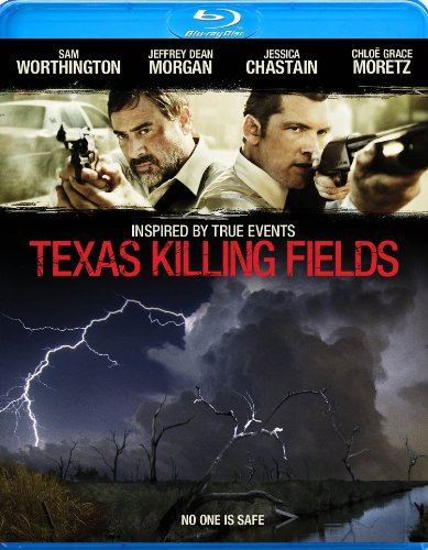 texas-killing-fields-2011-bluray