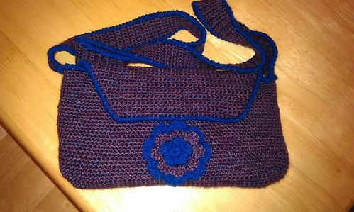 Bag Done