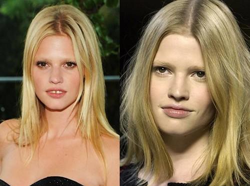 Lara-Stone-guapa-modelo-holandesa
