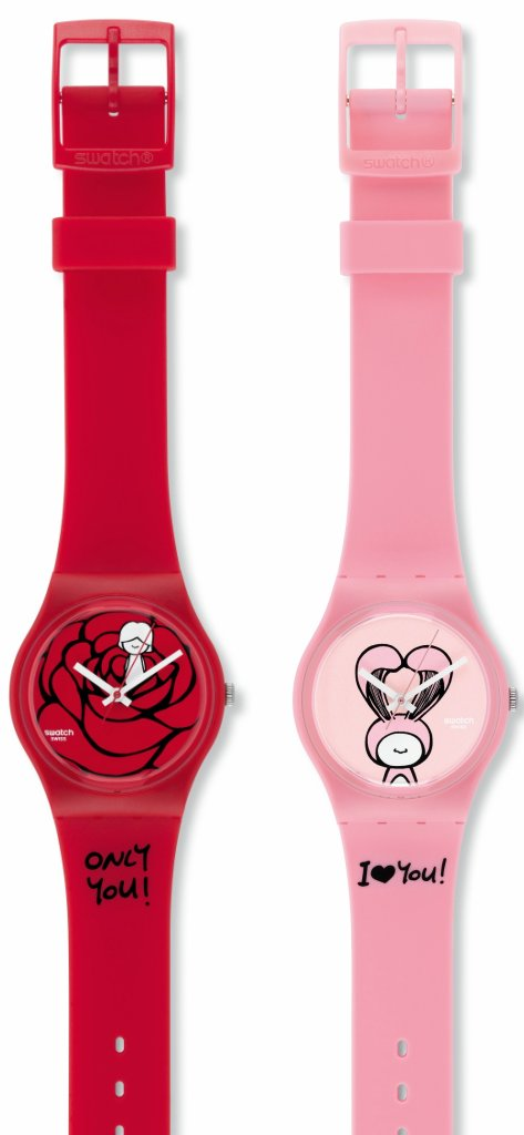 swatch-love-collection