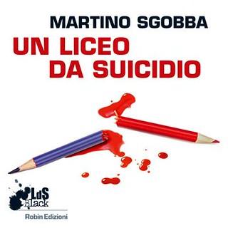 un liceo-da-suicidio-martino-sgobba