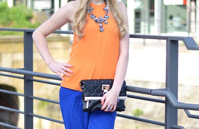 Outfit Komplementär (4)