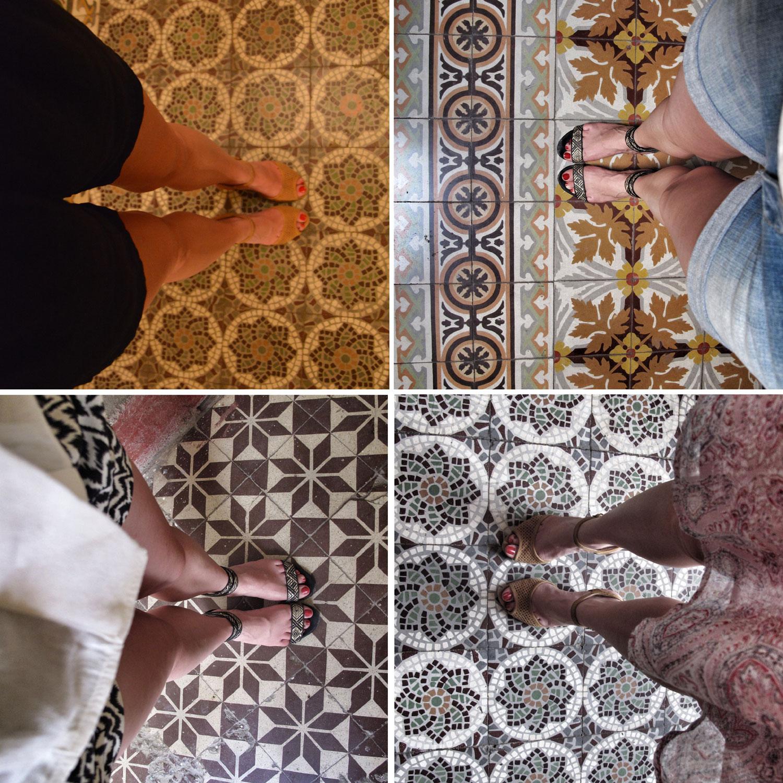 la habana_fotografía_balsoasa hidraulicas_mosaicos