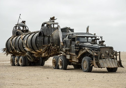 war-rig-mad-max-fury-road