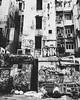 Hong Kong :eyes: #cwb #hongkong #rubbish #status #689isrubbish #shit #hopeless #junk #graffiti