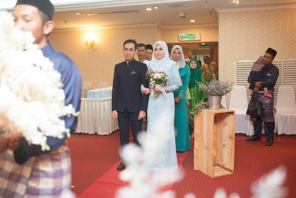 As'ad & Siti-311