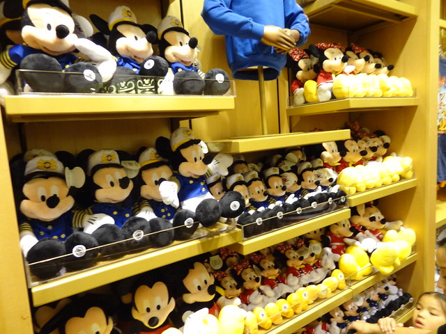 Dream Gift Shop Items The DIS Disney Discussion Forums - Toy disney cruise ship