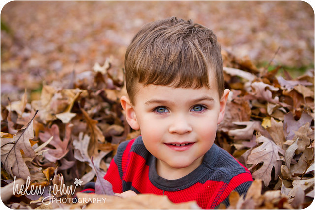 rockville maryland children's photographer-1