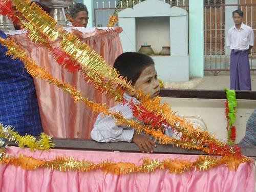 Fête des enfants-Parade (6)