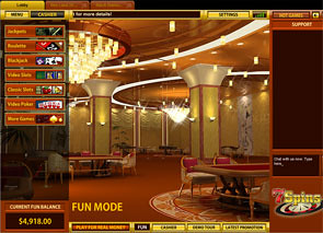 Most Trusted Online Casinos Blog Archive 7spins Casino Review