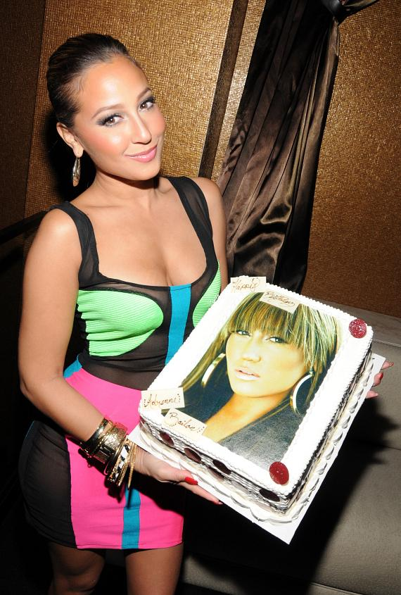 Adrienne-Bailon-Birthday44