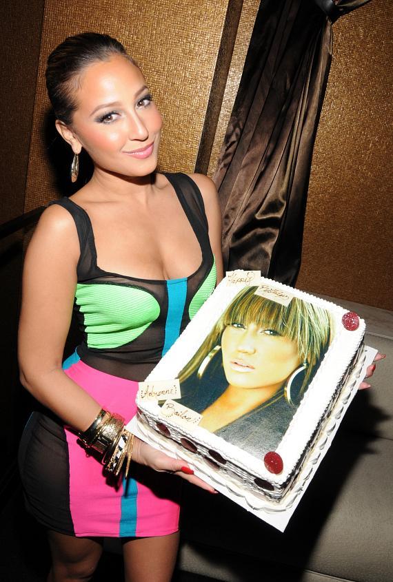 Adrienne-Bailon-Birthday44