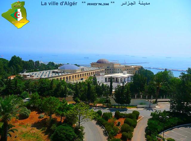 صور من ربوع الجزائر 6407957841_cfdd5ff76