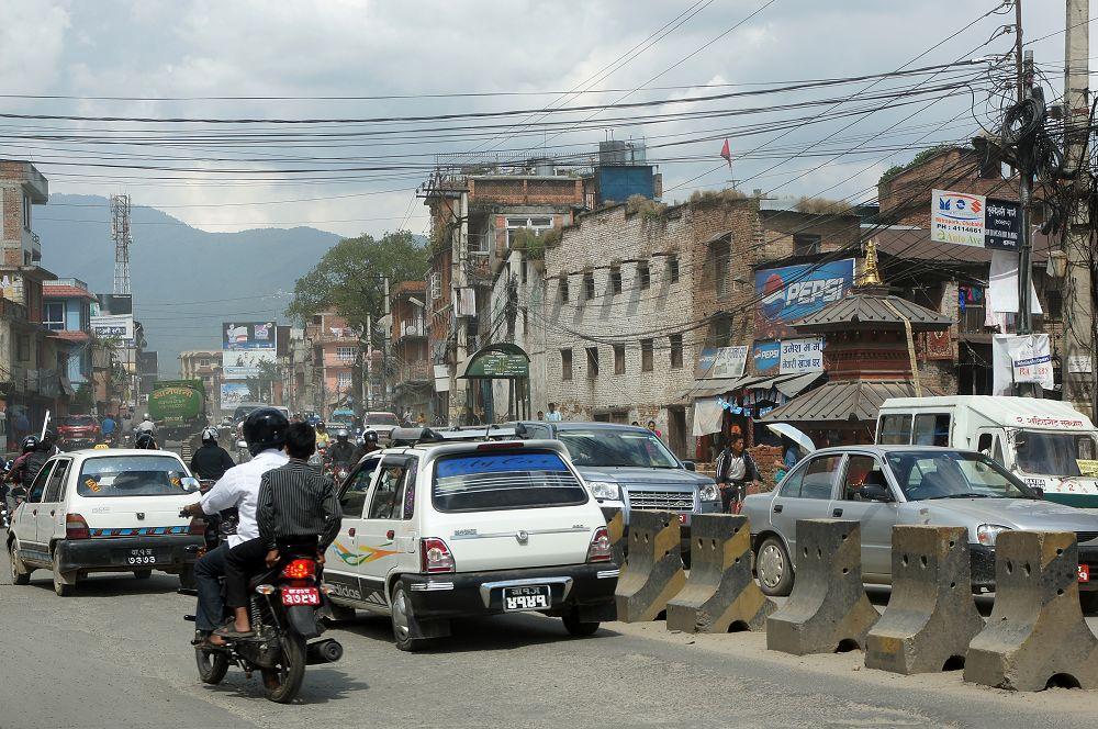 1002_Nepal_56