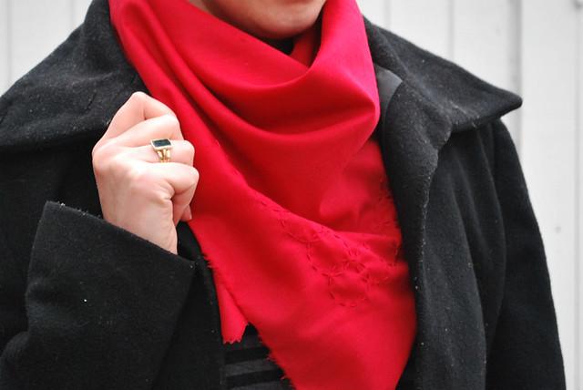 SqScarf2