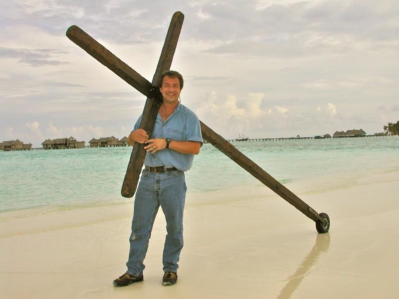 Maldives Image1