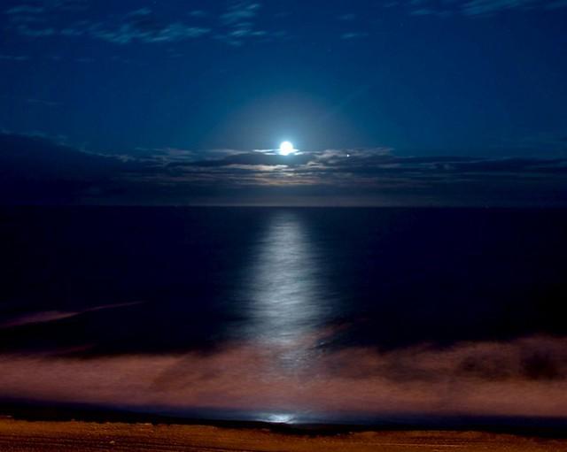 Moonlight Sonata | Flickr - Photo Sharing!