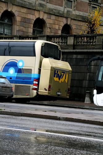 Kungliga HV71