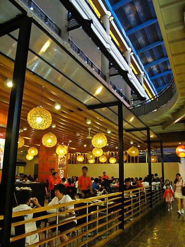 IMG_0877 restaurant