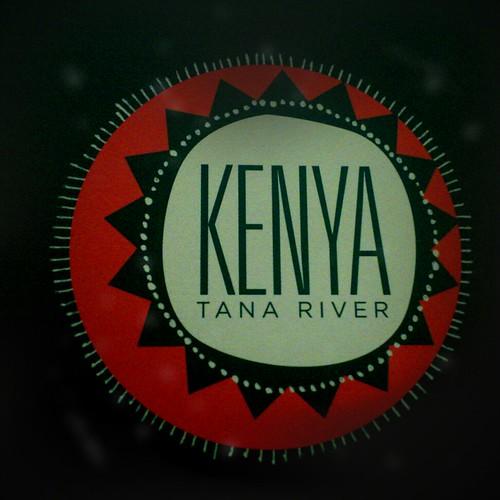 KENYA TANA RIVER
