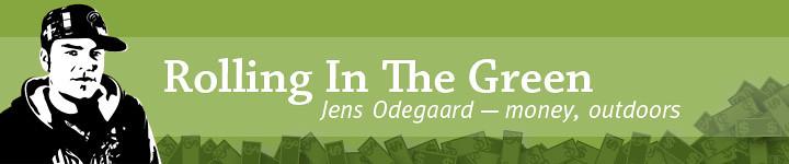 blog_jens