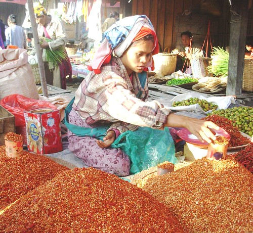 Inle-Marché (3)