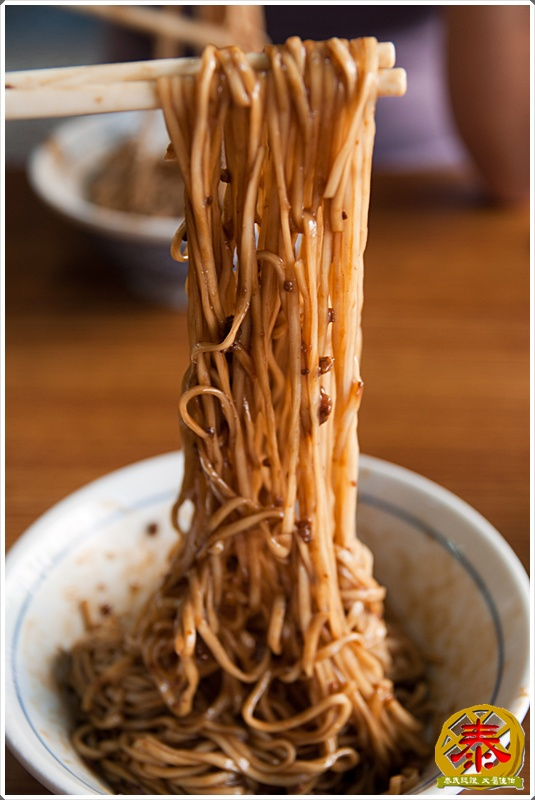 2011.07.08 福州金魚麵店-9