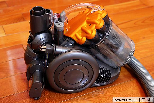 戴森吸塵器14
