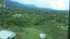 Guyana-3228