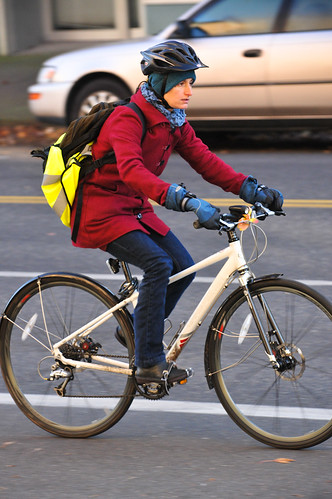 People on Bikes- Cold Commute Edition-21