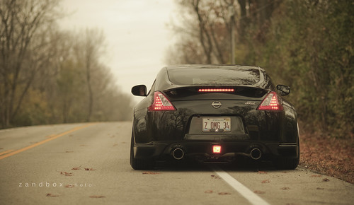 370 by zandbox photo