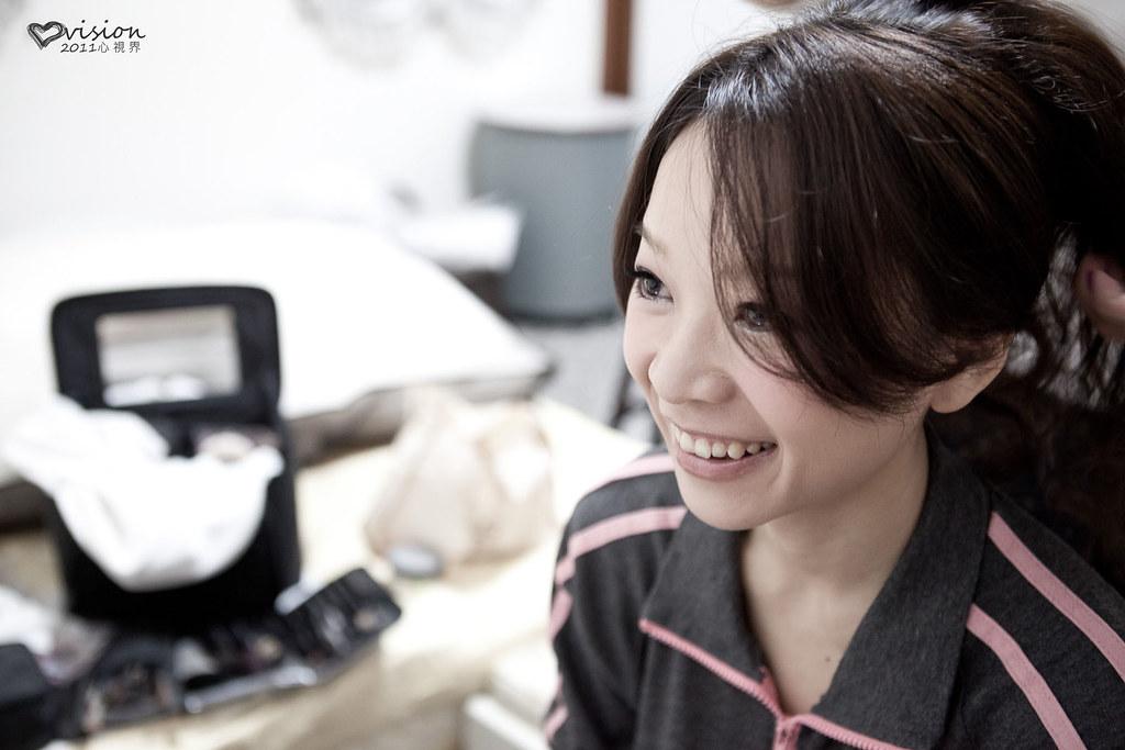 20111126嘉原.淑娟幸福啟航-005.jpg