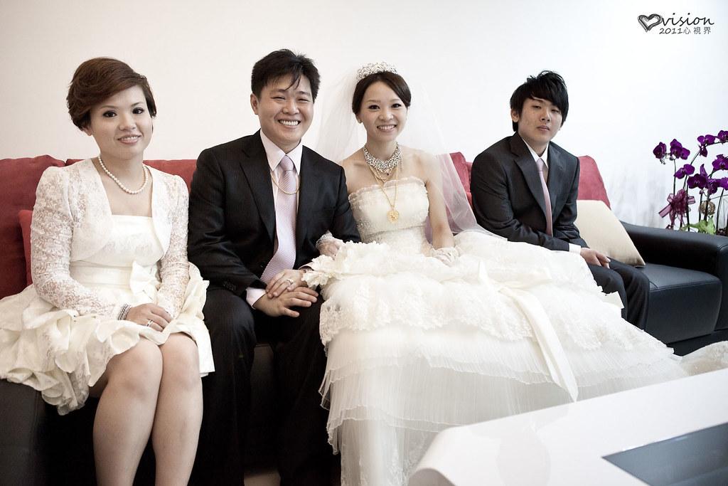 20111126嘉原.淑娟幸福啟航-102.jpg