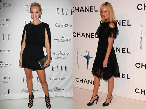 Amber-Valleta-vestidos-negros-fiesta