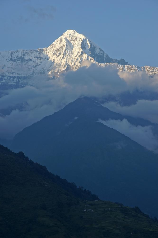 1005_Nepal_157