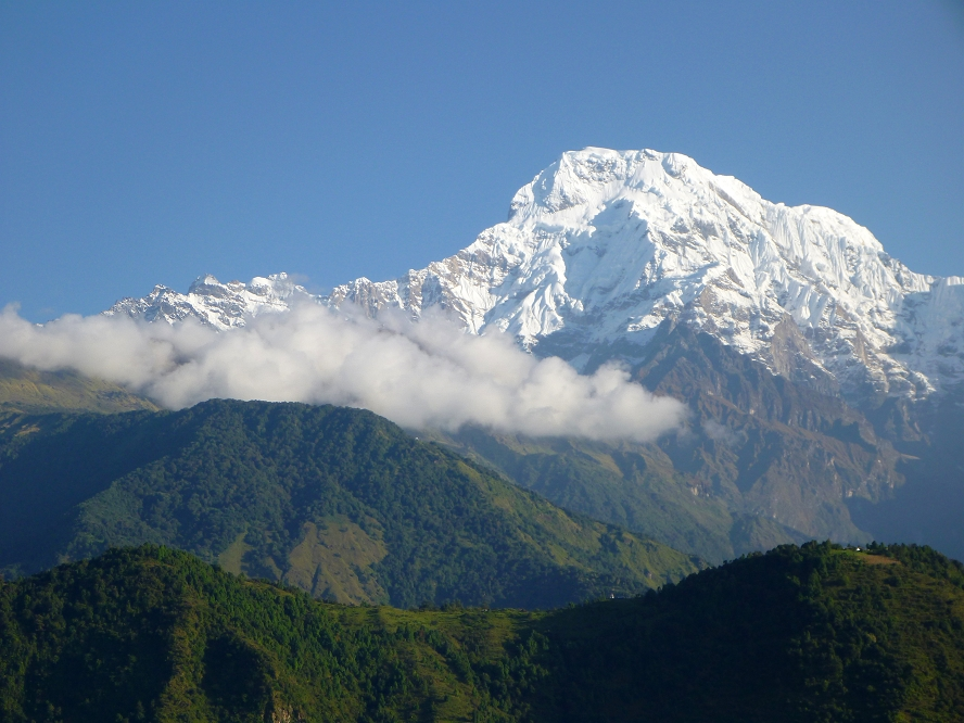 1006_Nepal_037