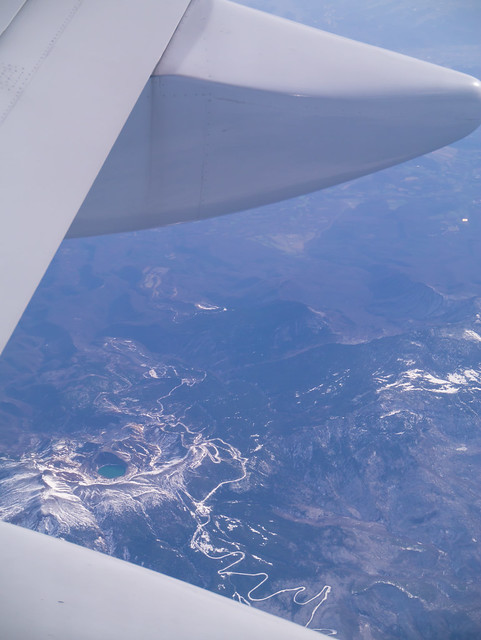 flight-6