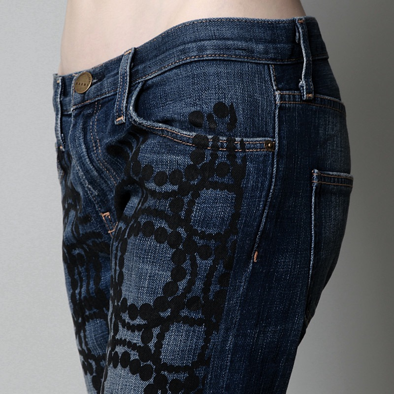 marni-current-elliott jeans 13