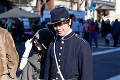 Troy Victorian Stroll 2011 - Troy, NY - 2011, Dec - 16.jpg by sebastien.barre