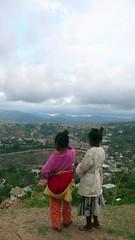Fianarantsoa-54