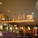 LA East Exclusive Elite Preview of Purple Wine Bar