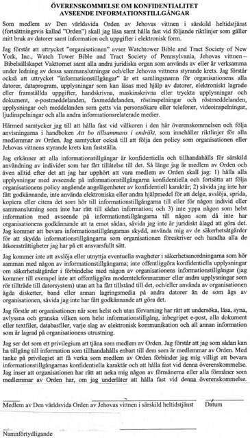 DVO_Overenskommelse_Konfidentialitet