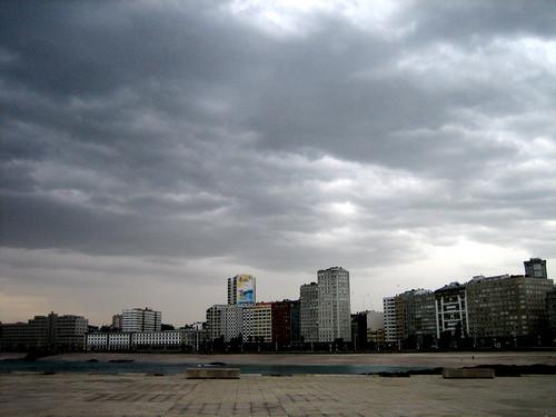 2011: 52 semanas, 52 fotos  45/52 by treboada