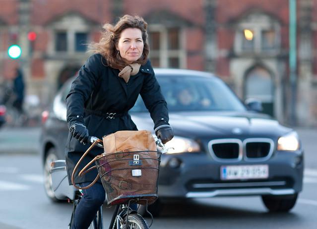 Copenhagen Bikehaven by Mellbin 2011 - 1041
