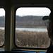 hocking_valley_train_20111126_21493