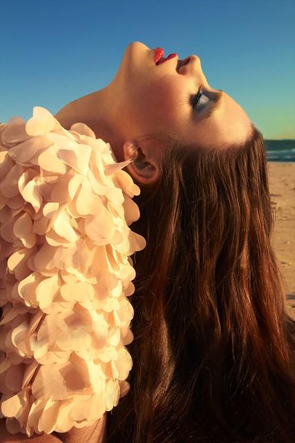 IMG_2658-1 loris plage