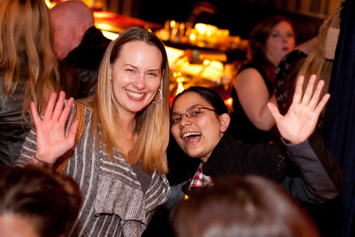 Kid_Lit_Holiday_Party-20111203-5