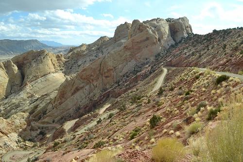 Boulder Utah Nov 2011 (5)