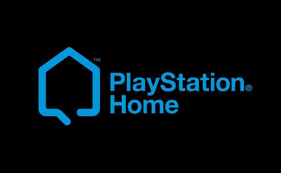 HomeBlog_Boilerplate_554x341_PrimaryLogo_CyanOnBlack