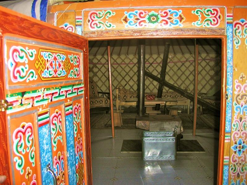 Mongolia Image11